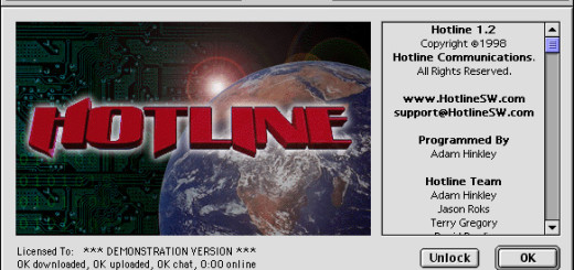 1998-01-HLClient123Splash