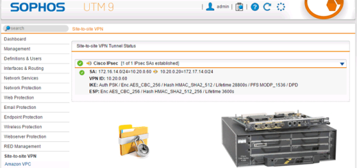 Find posts tagged as sophos | OMGWTFBBQ!